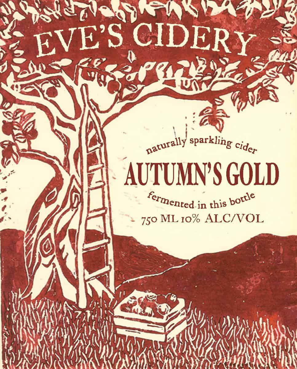 Autumn's Gold-1