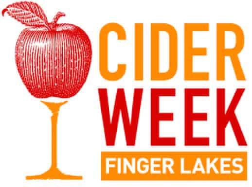 CiderWeek_FLX_logo