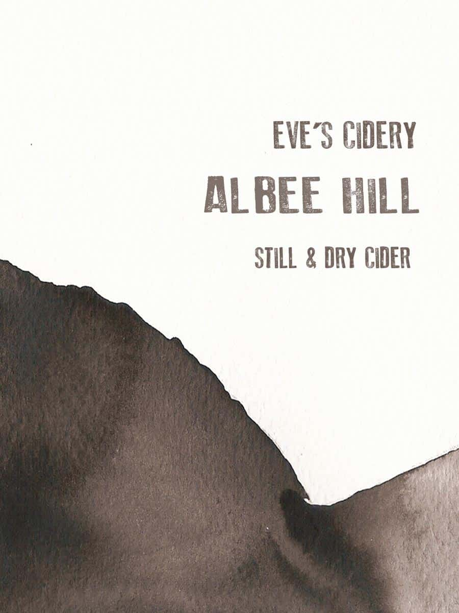 2014 albee hill front