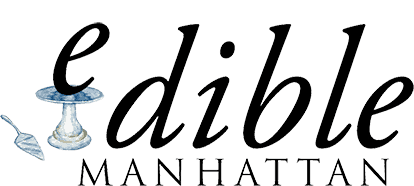 edible-manhattan-logo-winter2016