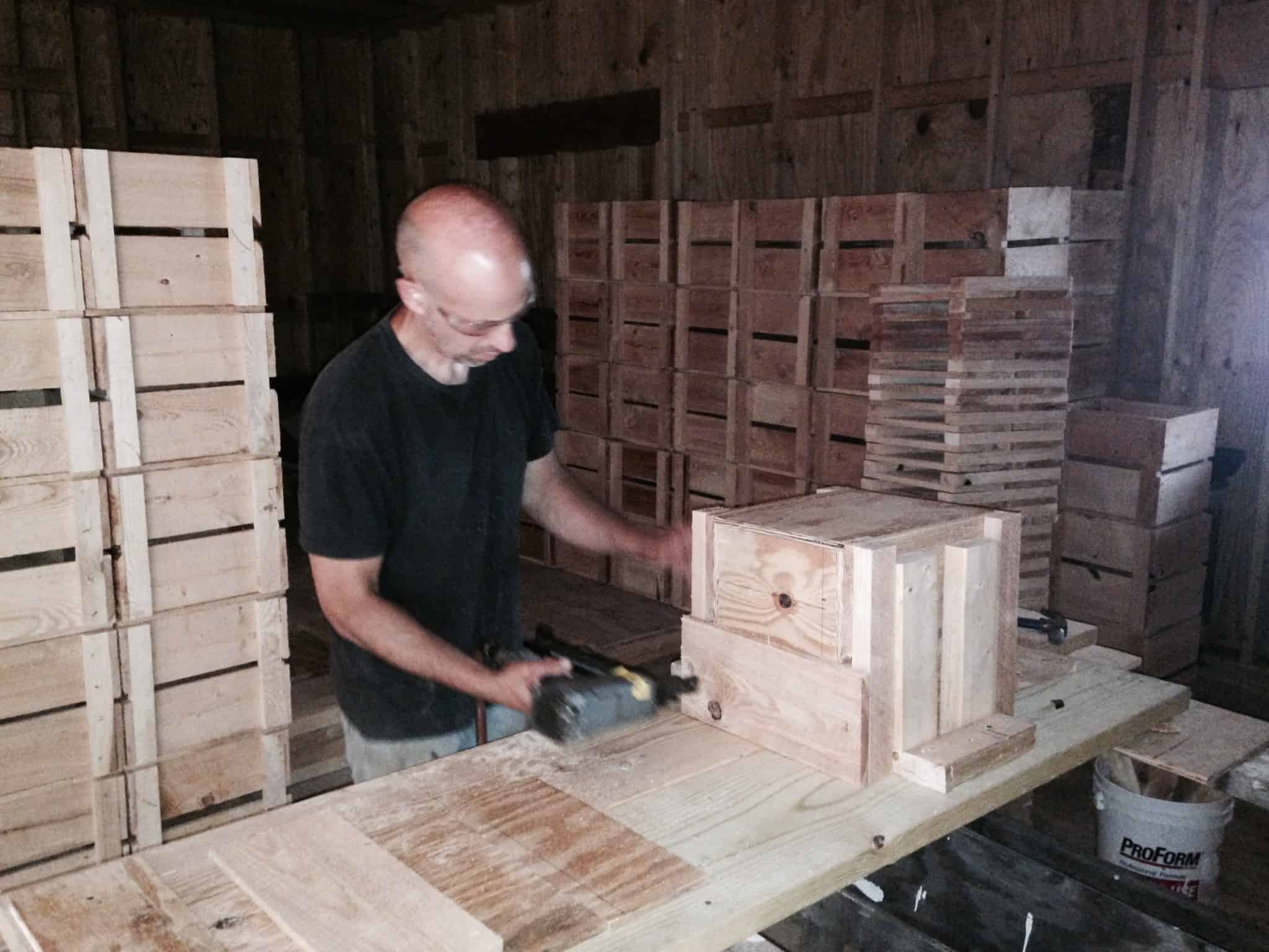 ezra-building-crates