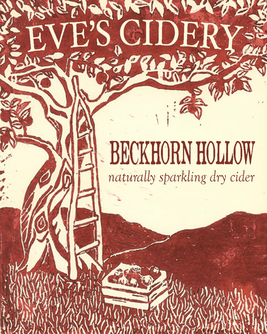 2014 Beckhorn Hollow