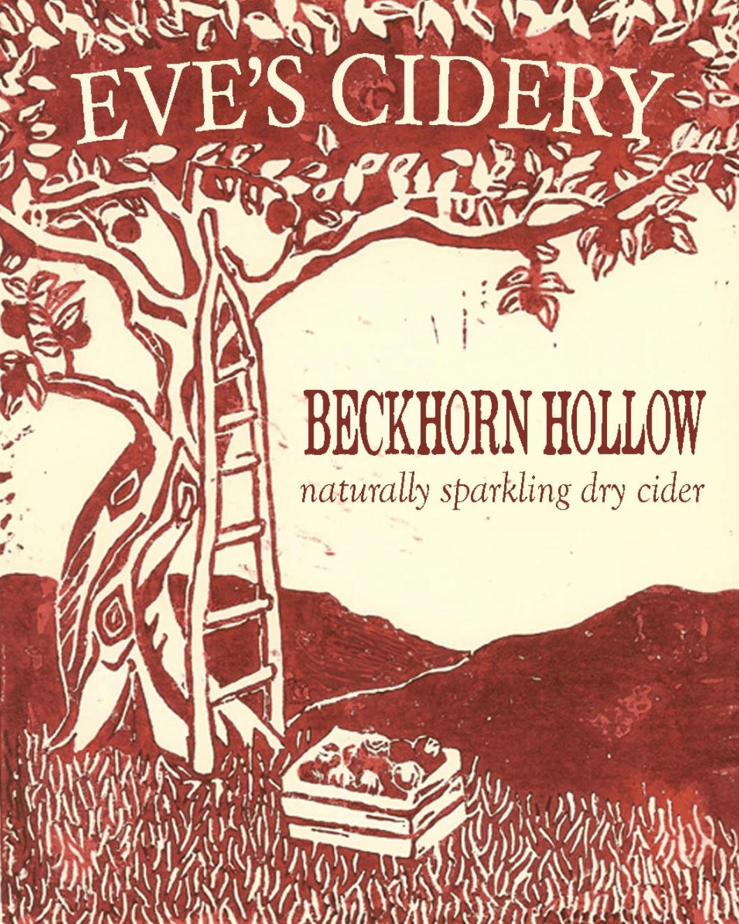 2014 Beckhorn Hollow