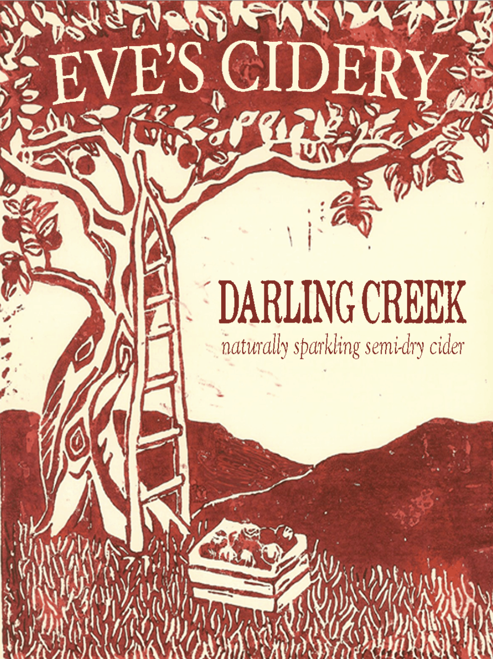 Darling Creek