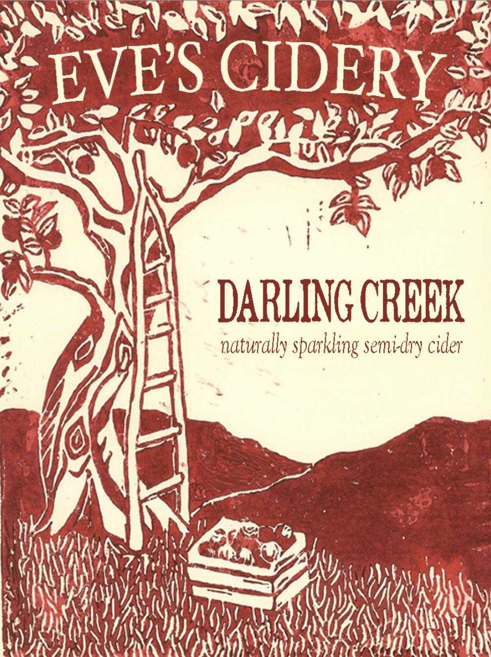 Darling Creek
