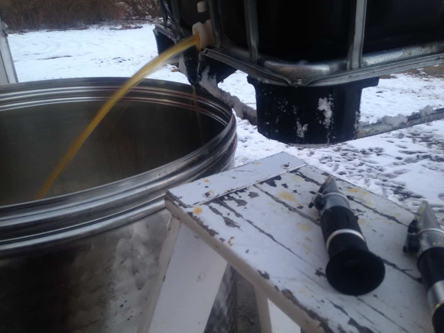 ice-cider-extraction-at-eves-cidery