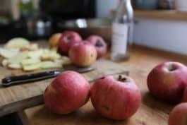 apple-pie-apples