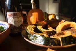 autumns-gold-and-squash