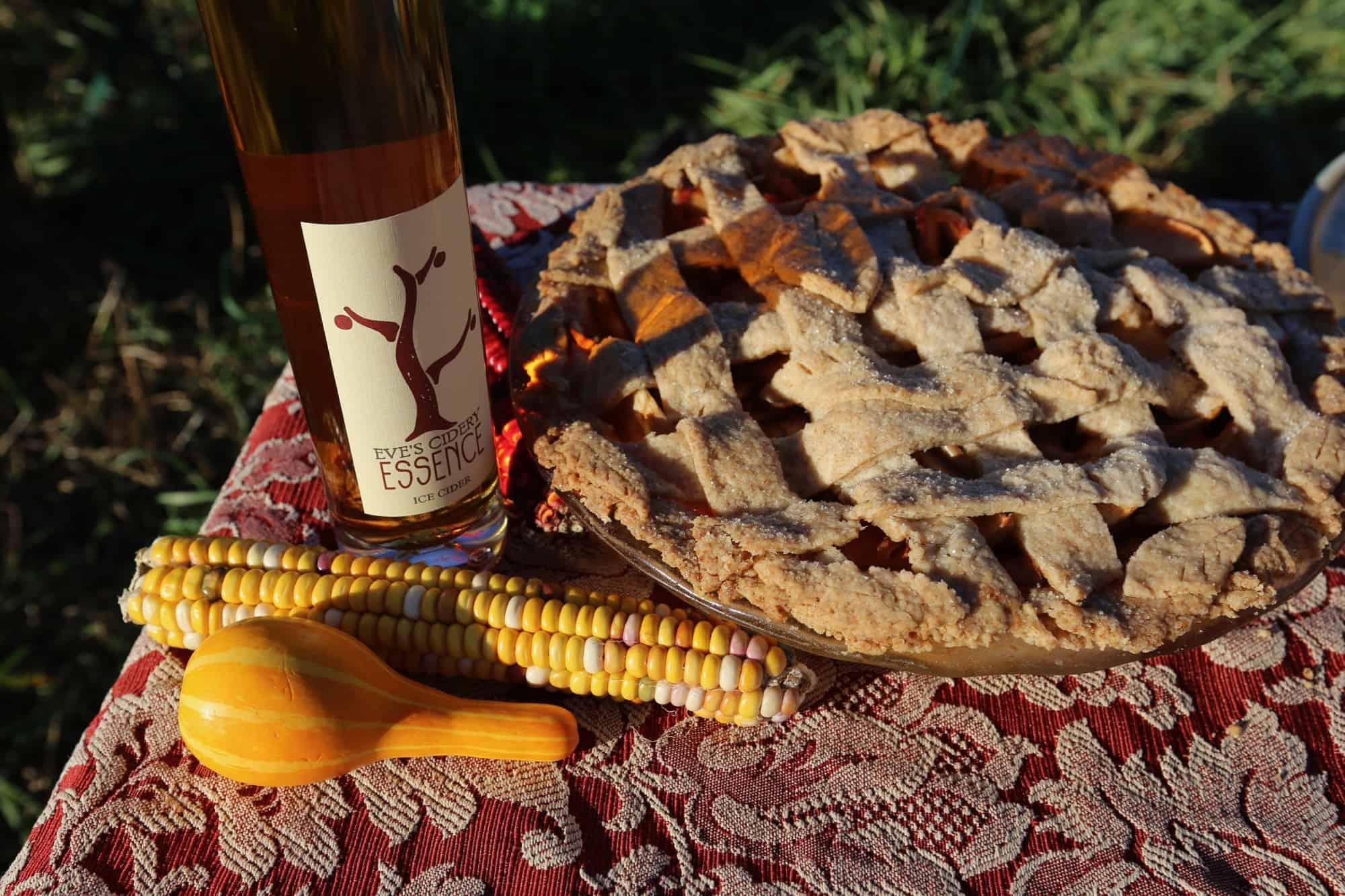 essence-and-apple-pie