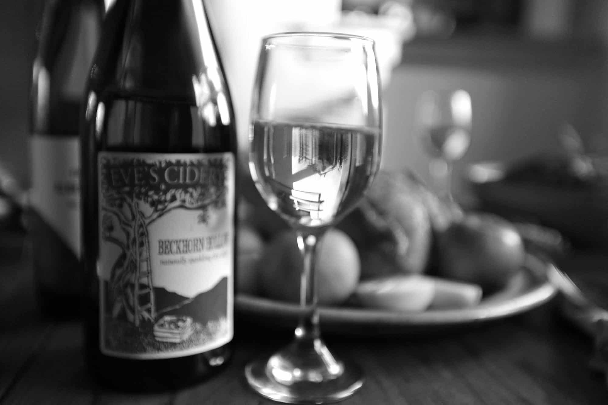 glass-of-beckhorn-hollow-cider