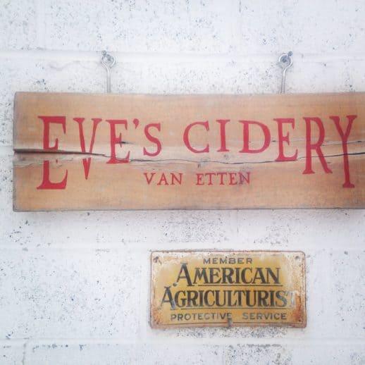 cider-barn-sign