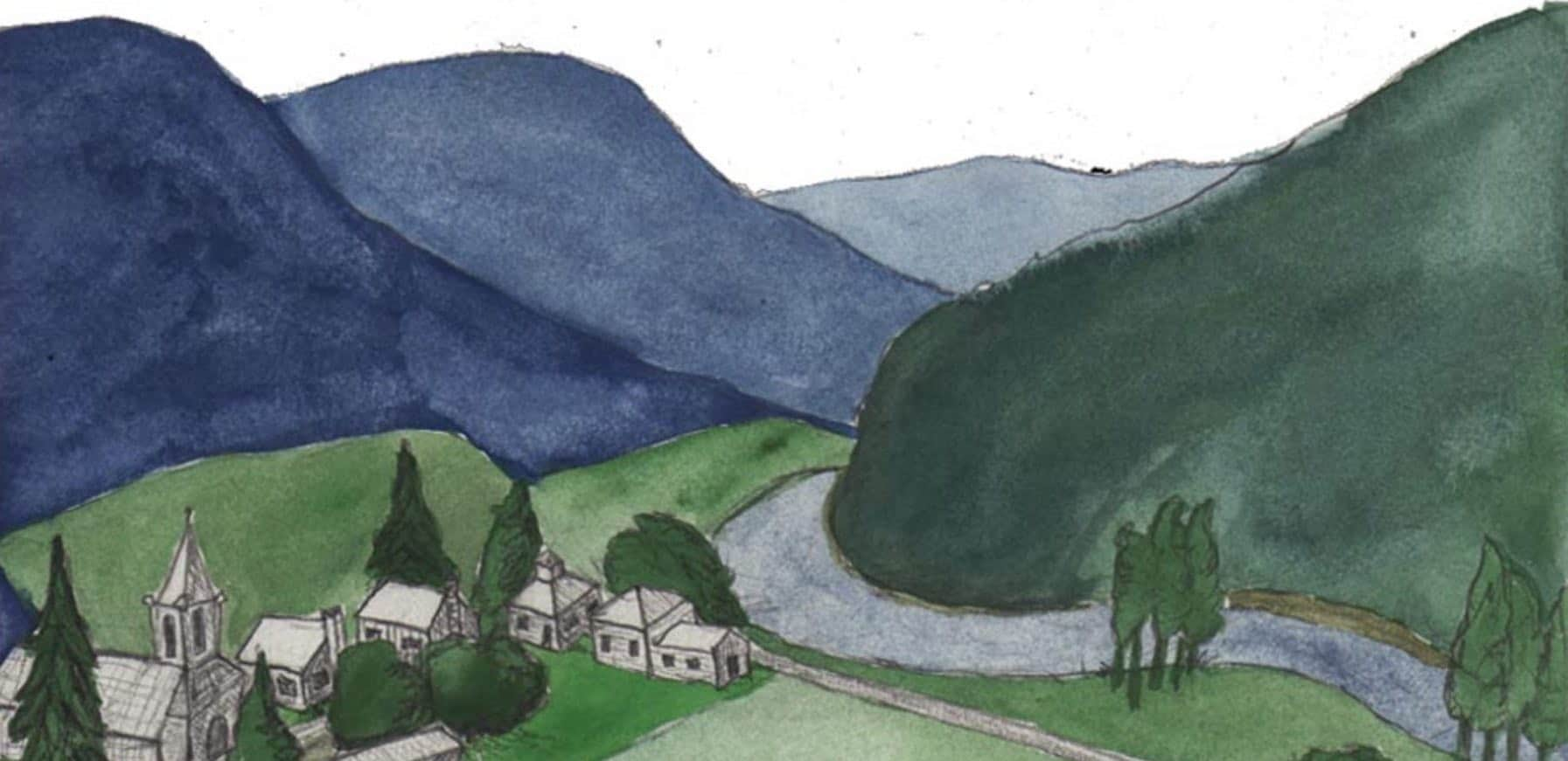 Rustica-Valley2