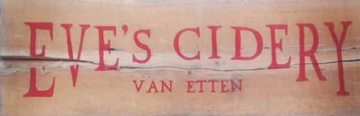 cider-barn-sign CROPPED