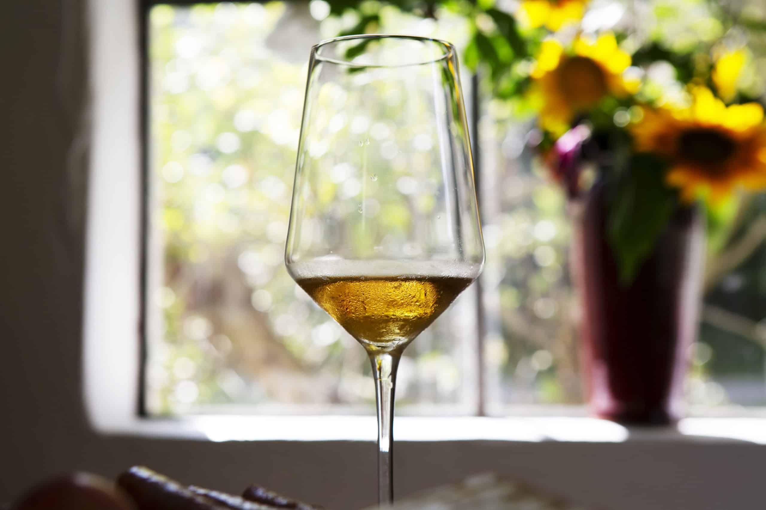 sunshine cider