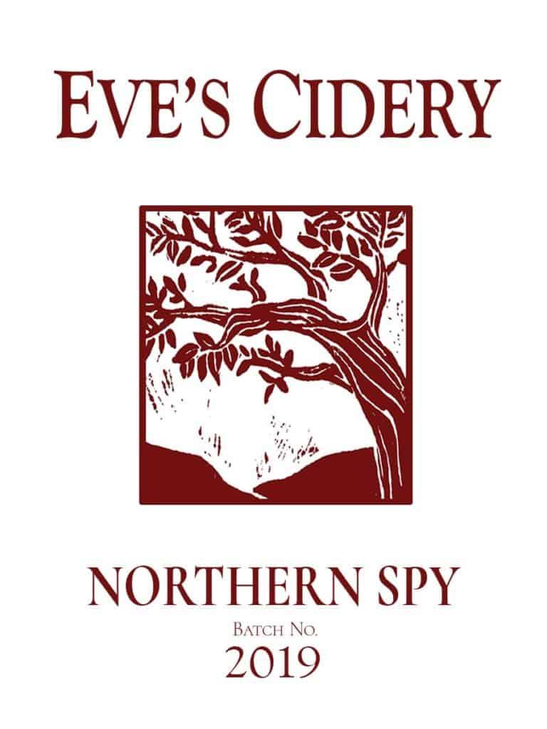 Northern Spy 2019