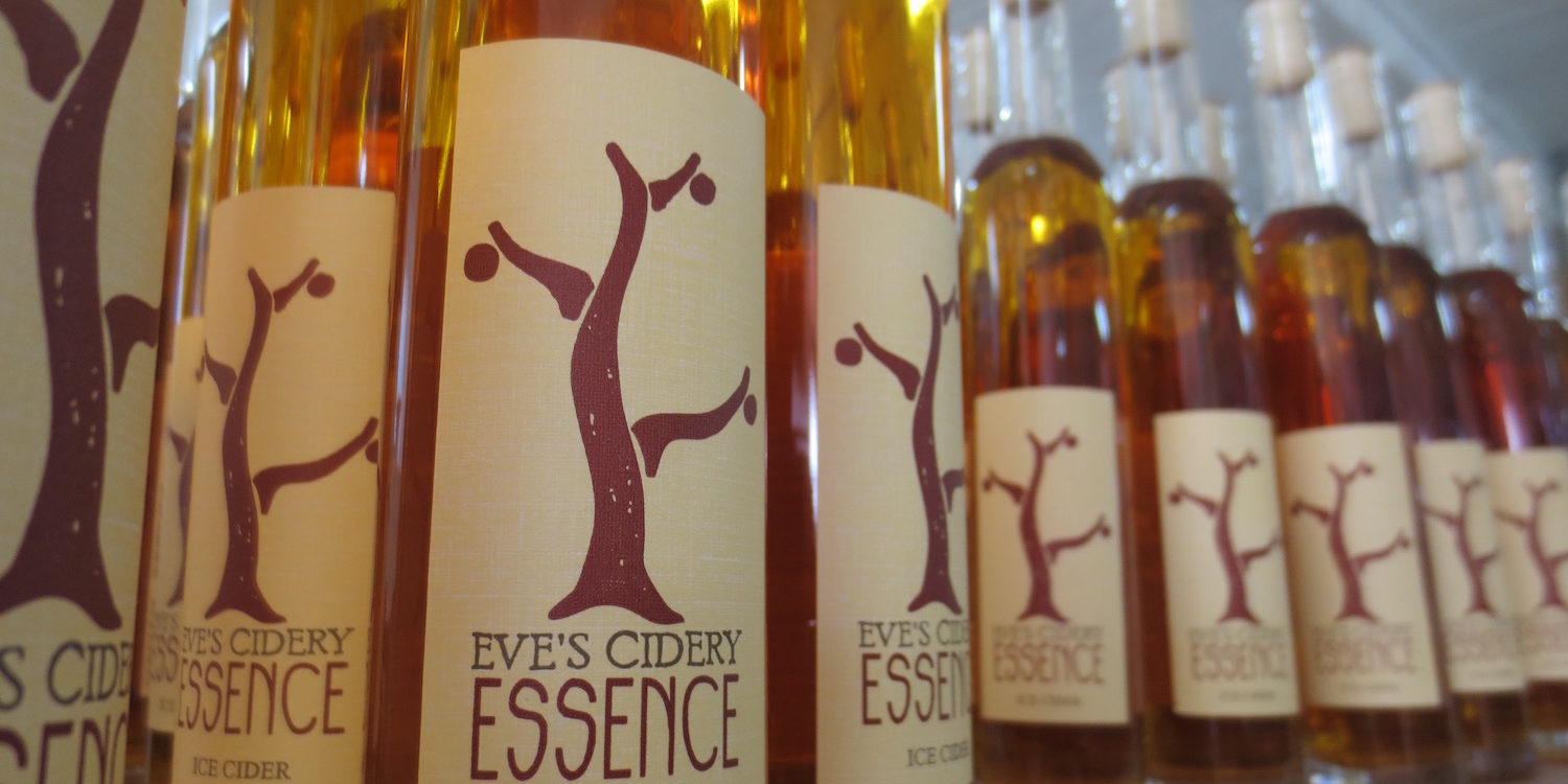 bottles-of-essence-from-eves-cidery