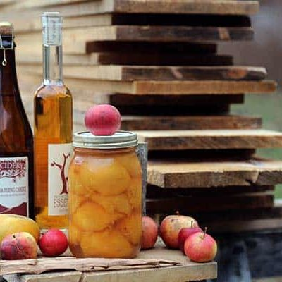 eves-cider-and-peaches